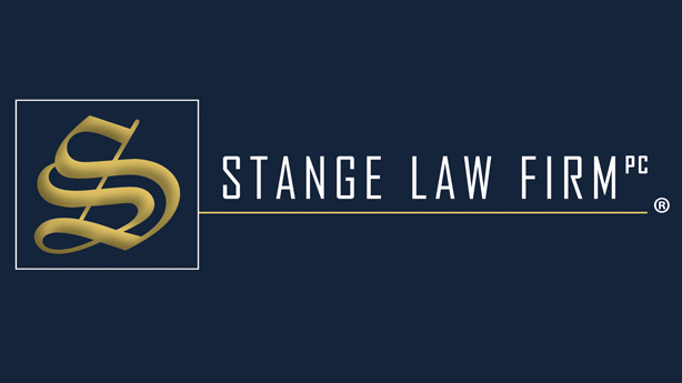 stange law firm family law attorneys video thumb large